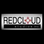 RedCloud Studios