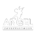 Angel Entertainment