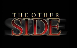 The Other Side TV Store