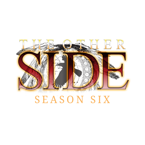 The Other Side TV